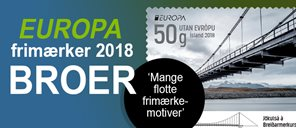 Europa_frimærker_2018_broer