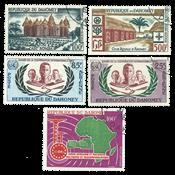 Dahomey II