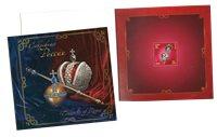 Russie - Treasures of Russia / Dia PBK - Carnet de prestige neuf