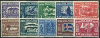 Island - 1930