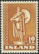 Island - 1947