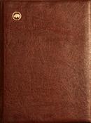 INDSTIKSBOG 16 Sorte sider glasklare striber og mellemlæg POLSTRET