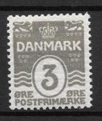 Danmark  - AFA 44 - postfrisk