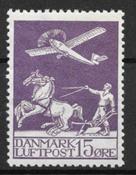 Danmark 1925 - AFA 145 - postfrisk