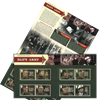 Great Britain - Dad's Army - Pres.pack