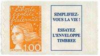 France - YT 3101a neuf sans ch.