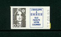 France - YT 2824a neuf sans ch.