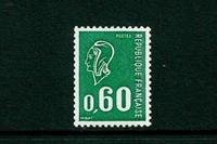 Frankrig - YT 1815a postfrisk