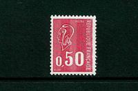 Frankrig - YT 1664e postfrisk