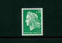 Frankrig - YT 1536Ab postfrisk