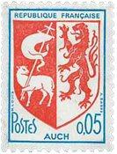 France - YT 1488b neuf sans ch.
