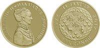 Danmark - Dronningens 40 a°rs regeringsjubilæum 2012 - 20 kr.
