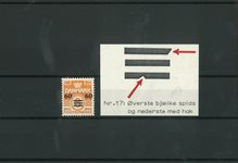 Îles Féroé - 1940