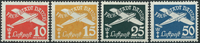 Danzig - 1938-39