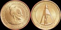 20Kr. Svaneke Vandtårn