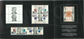 Mappe fra Hafnia 01 frimærkeudstilling