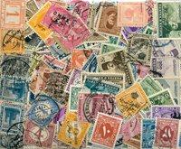 Egypte - Lot de doublons