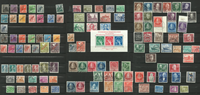 Berlin - Collection 1948-80