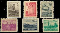Tysk besættelse af Estland 1941