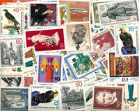 Berliini - Erä postituoreita kaksoiskappaleita