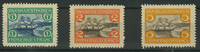 Antilles danoises - 1905 Port St. Thomas