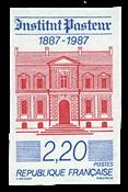 France - YT ND2496 - Non-dentelé - Non-dentelé