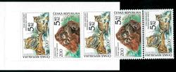 République tchèque - YT C283
