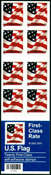 États-Unis - YT C3331A