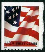 États-Unis - YT 3331B