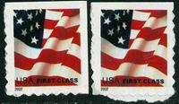 États-Unis - YT C3331C