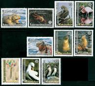 Équateur - YT 1654/3