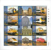 Belgique - YT 481/91