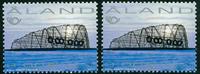2 x Finlande - YT 208