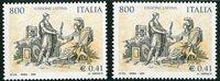 2 x Italien - YT 2524