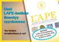 LAPE 2019 - Suomi 1856-2018 + ISLANTI 1873-1948