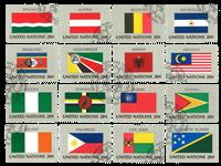 FN flagsæt 3.1982 #