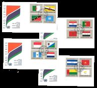 FN FLAG FDC 10 UDG.