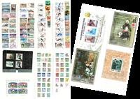 Corée - Collection