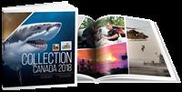 Canada - Jaarboek 2018 - Jaarboek