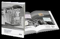 Suisse - Livre annuel 2018 - Livre Annuel