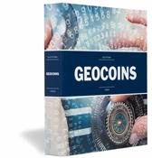 Album til Geocoins
