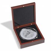 Møntetui til en CAPSXL 53-101