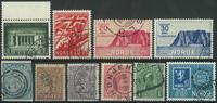 Norge - Samling 1855-2017