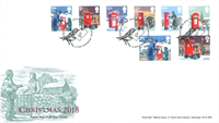 Englanti - Joulu 2018 - EPK (8)