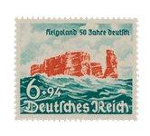 Empire Allemand - 1940 - Michel 750, neuf