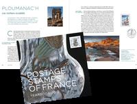 France - Livre annuel 2018 - Livre Annuel