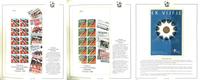 VM i fodbold - Album med kassette