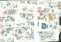 Vesttyskland - Årgange 1969-2000
