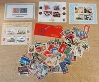 Norvège - Lot 1942-85