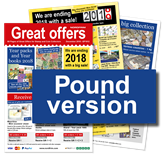Great Offers - EP1812